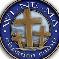 Wi-Ne-Ma Christian Camp