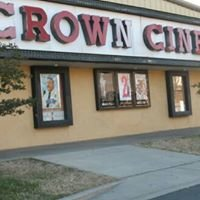 Crown Cinema
