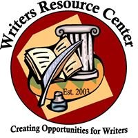 Writers Resource Center of Solano County California