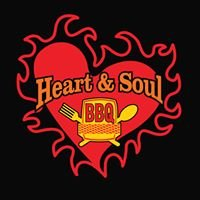 Heart & Soul BBQ Inc.
