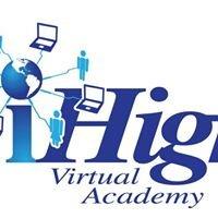 iHigh Virtual Academy