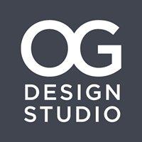 OG Design Studio