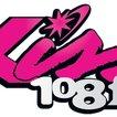 WXKS-FM