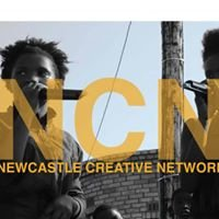 Newcastle Creative Network
