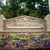 Fontbonne University Theatre Department