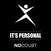No Doubt Fitness Personal Training Studio - Muscle Shoals