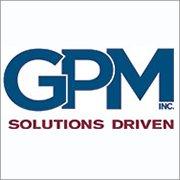 GPM Inc