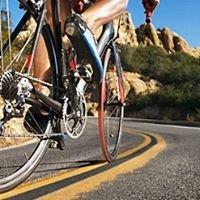 Sonoma State Road Bike Club