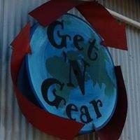 Get 'N Gear