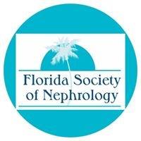 Florida Society of Nephrology