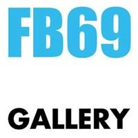 FB69 Gallery