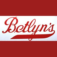 Betlyn Heating and Cooling
