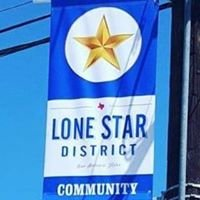 LoneStar Studios