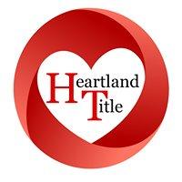 Heartland Title Services, Inc.