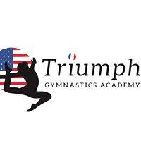 Triumph Gymnastics Academy