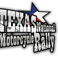 Texas National Motorcycle Rally
