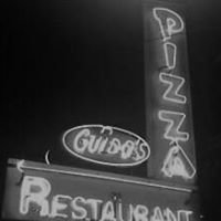 Generations Event & Reception Center; and, Guido's Pizza Haven & Catering