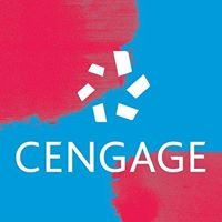 Cengage Australia & New Zealand