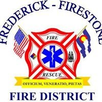 Frederick-Firestone Fire Protection District