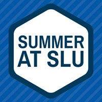 Summer At SLU