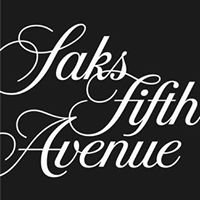 Salon & Spa at Saks Fifth Avenue- Bala Cynwyd