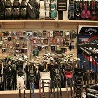 O Dwyers Golf Store