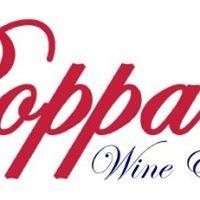 Poppa's Wine & Spirits