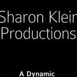 Sharon Klein Productions