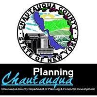 Chautauqua County Planning/Economic Development