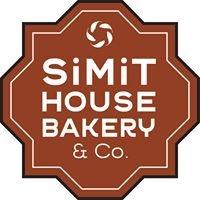 Simit House Bakery & Co.