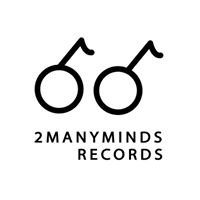 2manyminds Records