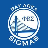 Bay Area Sigmas