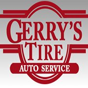 Gerry's Tire and Automotive Service