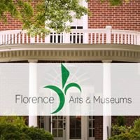 Florence Arts and Museums