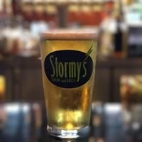 Stormy's Tavern and Grille