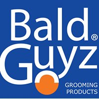 Bald Guyz Grooming Products
