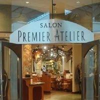 Premier Atelier Salon