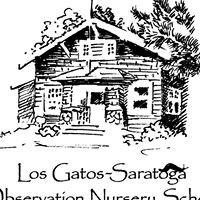Los Gatos-Saratoga Observation Nursery School (lgsons) aka Mountain School