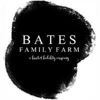 Bates Family Farm, LLC