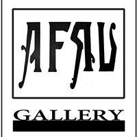 AFRU Gallery
