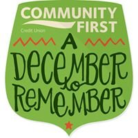 Community First Credit Union's A December To Remember