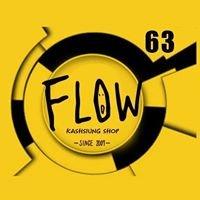 Flow高雄店