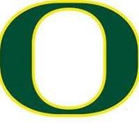 University of Oregon Native American Studies