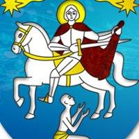 Gminny Ośrodek Kultury i Sportu w Wiśniowej