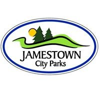 Jamestown Parks, Recreation & Conservation Department