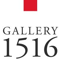 Gallery 1516