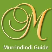 Murrindindi Guide