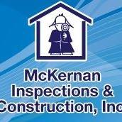 McKernan Inspections, Inc.