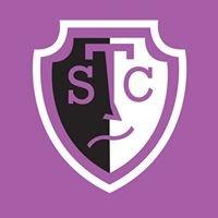STC: Stonehill Theatre Company