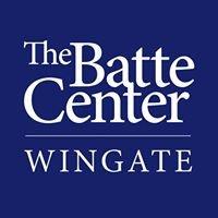 The Batte Center